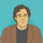 Xavier Diez