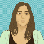 Júlia Nogué