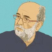 Carlos Taibo