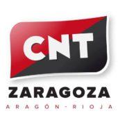 CNT Zaragoza