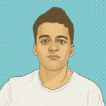 Dani Echezarreta