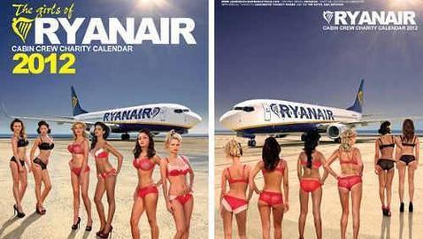 ryanair-calendario-sexista8-478x270-672xXx80