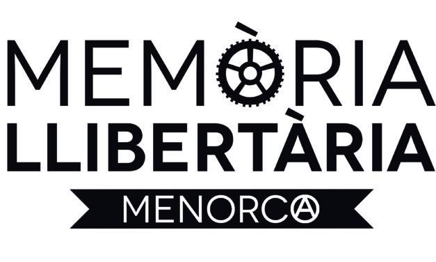 [Entrevista] Memòria Llibertària de Menorca