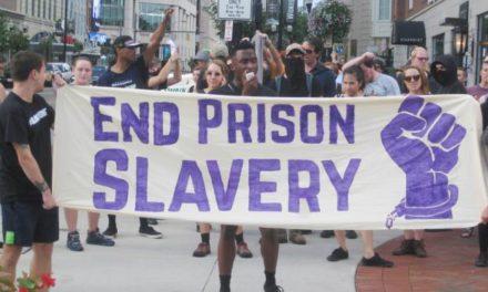 [EUA] Entendre la vaga de presos del 9 de setembre. Entrevista a Melvin Ray i Col·le Dorsey del Free Alabama Movement i els IWW