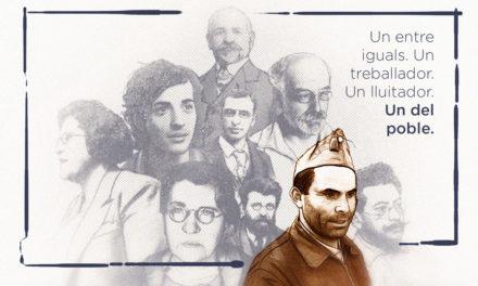 [CAT] Homenatge a la memòria de Durruti, 80 anys del seu assassinat. Entrevistem al seu nebot Manuel Durruti.