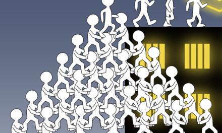 [Lluites] La Gestió Comunitària. Un projecte revolucionari per a l'ensenyament en clau llibertària. (IV)