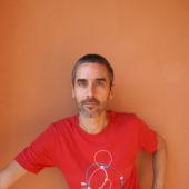 Josep Pimentel
