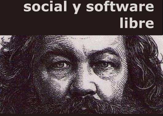 [Món Digital] Taller d'investigació i programari lliure