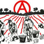 [Cultura] El panorama actual del llibre anarquista. Bussejant entre editorials.