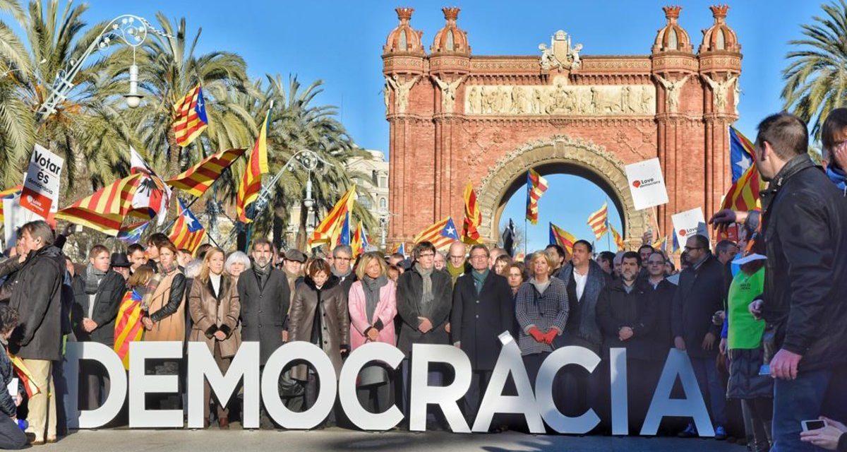 [Opinión] Por una solución antidemocrática