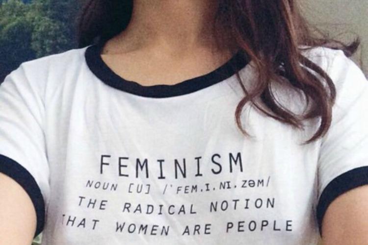 [Feminisme] Quan l'empresa és còmplice de l'agressor masclista