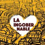 [Lluites] La potència del Centre Social «La Ingobernable»