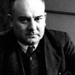 [Memòria] Joan Peiró, vidrier i anarcosindicalista