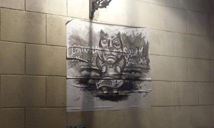 [Lluites] Als grups d'habitatge de Barcelona