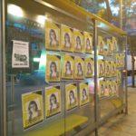 [Entrevista] Parlem amb Álvaro, membre de la secció sindical de CNT al Metro de Barcelona