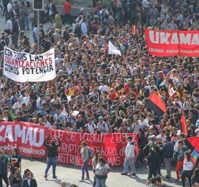 La Batalla per l'Habitatge: Per un Moviment Popular