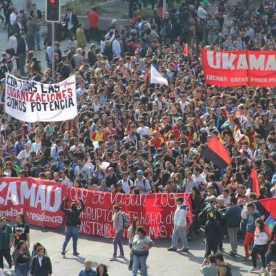La batalla per l 39 habitatge per un moviment popular for Oficina habitatge barcelona