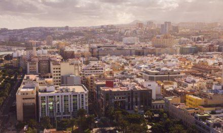 Defender el barrio (II) Sobre vivienda y turistificación en Canarias.