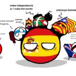 [Opinión] Reformulación urgente de la cuestión nacional