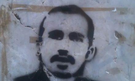 [Opinión] Ruina, furor, fragmentación. Catalanes, un esfuerzo más… (IV)