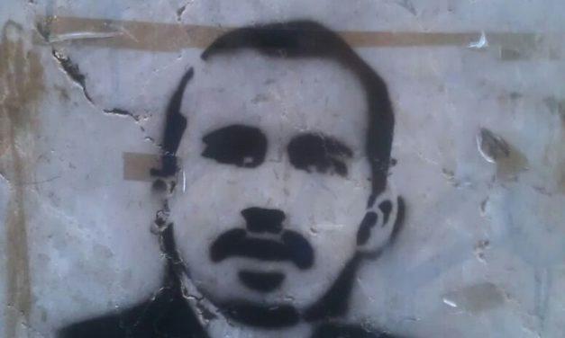 [Opinió] Ruïna, furor, fragmentació. Catalans, un esforç més… (IV)