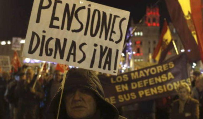 [Sindical] Cotizaciones y pensiones