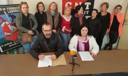 [Sindical] La negociació col·lectiva de la CNT, actualitat i futur