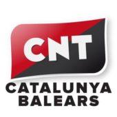CNT Catalunya i Balears