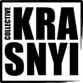 Krasnyi Bcn