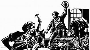 [INTERNACIONAL] El sindicalisme revolucionari francés