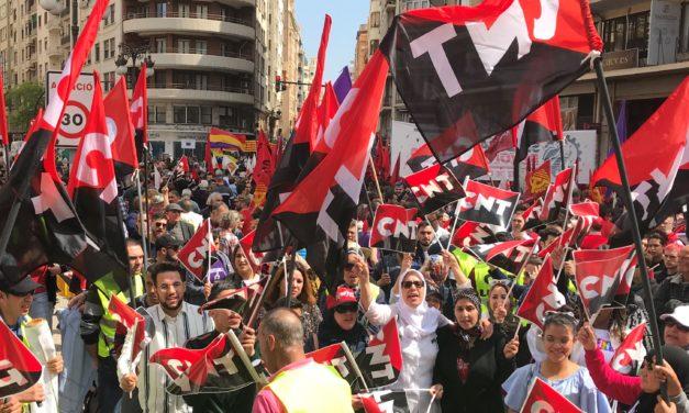 [Opinió] Què amaga el PSOE davant un nou Estatut dels Treballadors del segle XXI