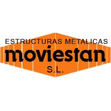 [Sindical] CNT signa el primer conveni de l'empresa Moviestan