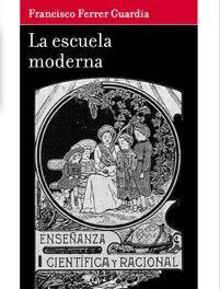 [Cultura] Ciència, pseudociència i postmodernisme (I): Introducció