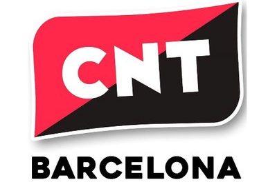[Opinió] CNT Barcelona davant els últims esdeveniments repressius