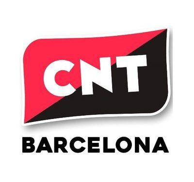 [Sindical] Declarat nul l'acomiadament del delegat de la Secció Sindical de CNT a Ricoh