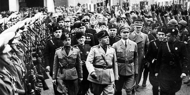 [Cultura] El parany del nacionalisme: sindicalisme revolucionari i feixisme (II)