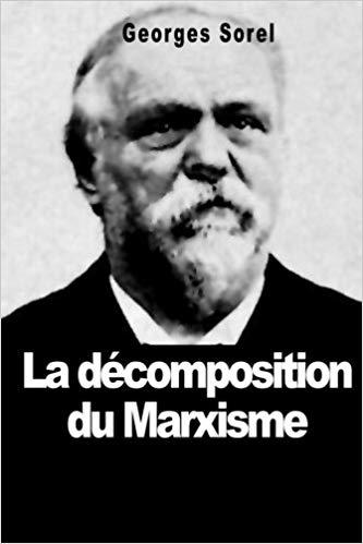 [Cultura] El parany del nacionalisme: sindicalisme revolucionari i feixisme