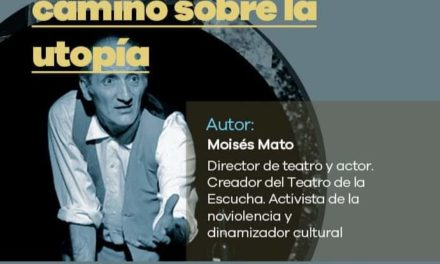 [Cultura] Salvador Seguí: el hombre que caminó sobre la utopía