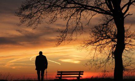 [Opinió] Confinament i salut mental: contra la culpabilització de la necessitat de sortir de casa