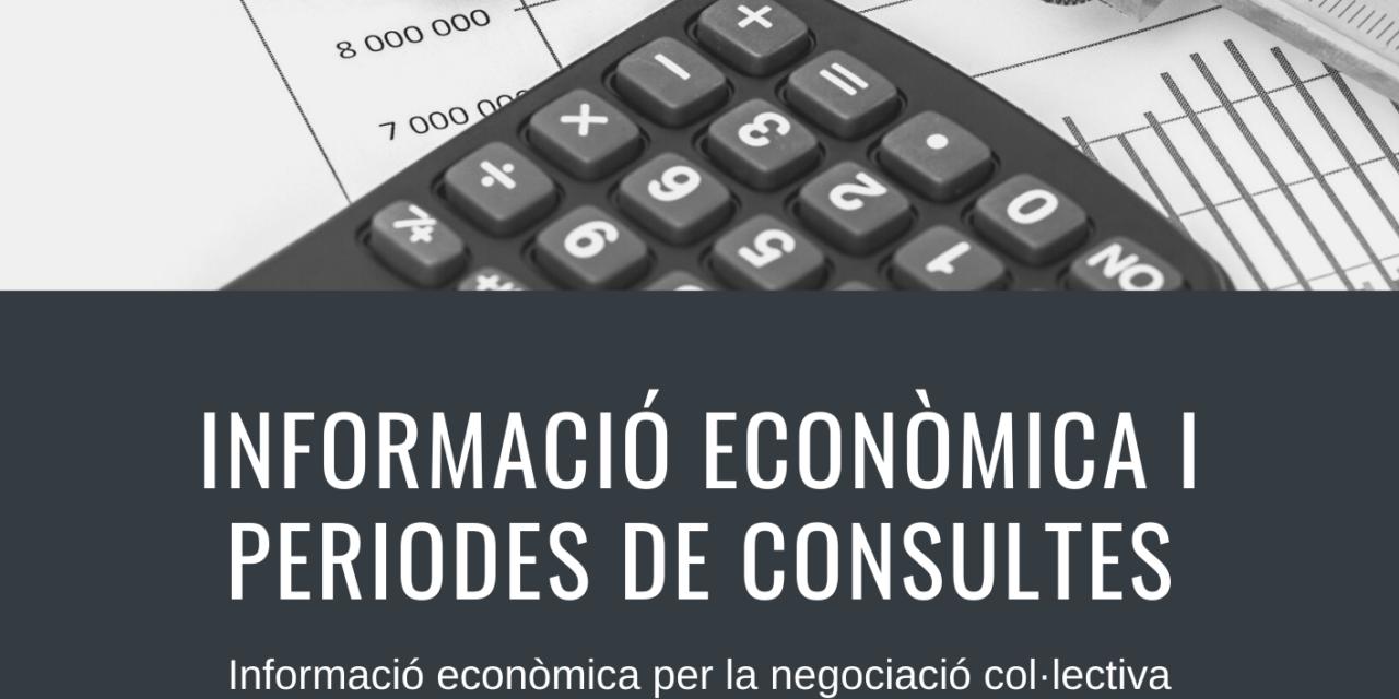 [Entrevista] Entrevista a l'economista Endika Alabort sobre els aspectes econòmics de l'activitat sindical de CNT