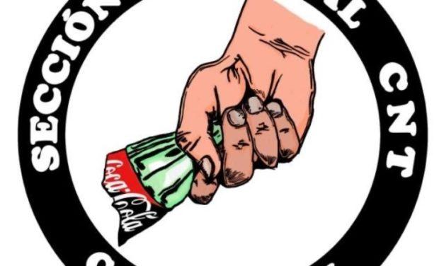 [Sindical] No ens rentem les mans.