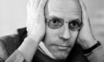 [Opinió] Més Bakunin i menys Foucault: una anàlisi de classe de les relacions de poder