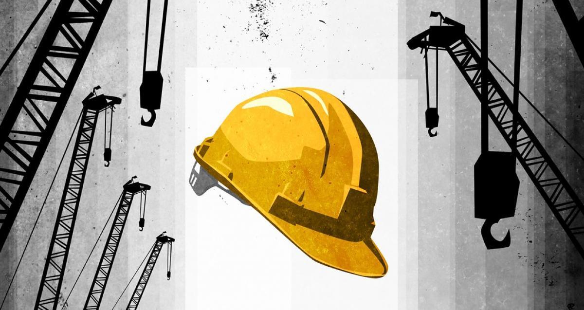 [Sindical] Augmenta el nombre de morts en accident de treball. Un mal fruit de la precarietat laboral