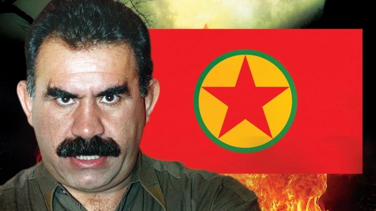 [Opinió] El mite kurd: a voltes amb el Confederalisme Democràtic.