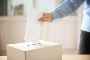 [Opinió] El vot i el parlamentarisme